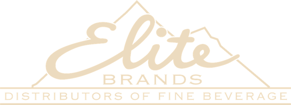 Home - Elite Brands